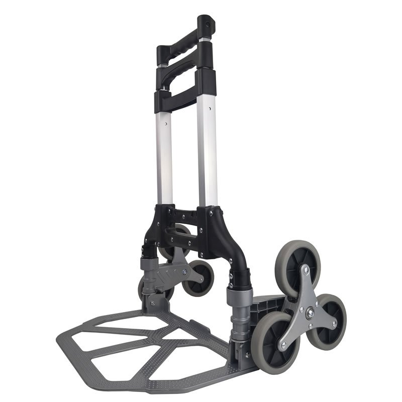 Stair Climber Trolley